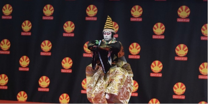Japan Expo 2018 : culture et tradition japonaises en région parisienne