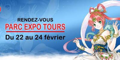 Japan Tours Festival 2019