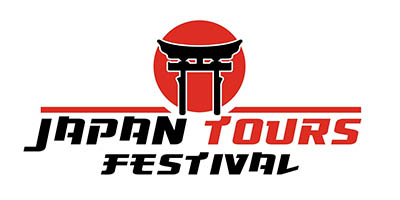 Japan Tours Festival 2020
